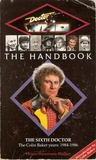 Doctor Who the Handbook: The Sixth Doctor