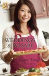 Weddings and Wasabi (Sushi #4)