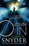 Outside In (Insiders, #2)