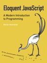 Eloquent JavaScript by Marijn Haverbeke