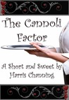 The Cannoli Factor