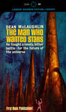 The Man Who Wanted Stars