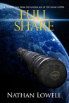 Full Share (Golden Age of the Solar Clipper, #3)