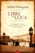 Libri di Luca