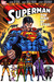 Superman: The Man of Steel,...