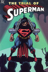Superman: The Trial of Superman
