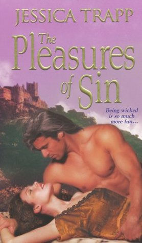 The Pleasures of Sin
