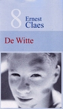 De Witte by Ernest Claes