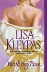 Worth Any Price by Lisa Kleypas