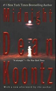 Midnight by Dean Koontz