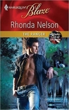 The Ranger by Rhonda Nelson