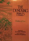The Dumpling Field: Haiku Of Issa