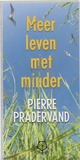 Meer Leven Met Minder