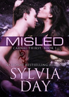 Misled (Carnal Thirst, #1)