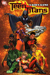 Teen Titans, Vol. 1 by Geoff Johns