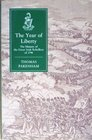 The Year of Liberty: The History of the Great Irish Rebellion of 1798