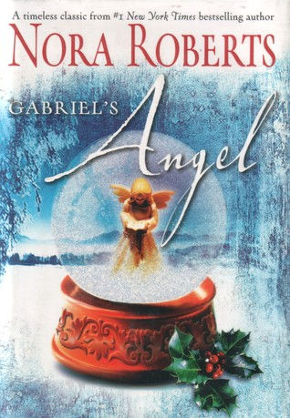 Gabriel's Angel