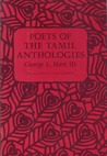 Poets of the Tamil Anthologies by George L. Hart