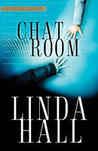 Chat Room (Teri Blake-Addison, #2)