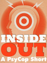 Inside Out (PsyCop #0.1)