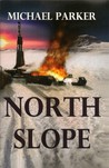 North Slope