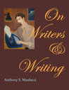 On Writers & Writing