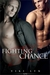 Fighting Chance (Chances, #2)