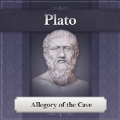The Allegory of the Cave by Plato