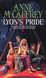 Lyon's Pride (Tower and the Hive, #4)