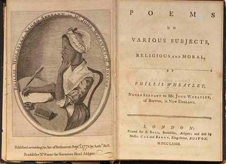 Get Poems on Various Subjects, Religious and Moral by Phillis Wheatley iBook
