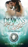Demons Like It Hot by Sidney Ayers