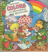 Learning Colors with Strawberry Shortcake
