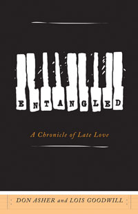 Entangled: A Chronicle of Late Love