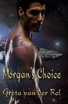 Morgan's Choice