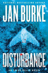 Disturbance (Irene Kelly, #11)