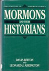 Mormons and Their Historians