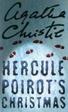 Hercule Poirot's Christmas