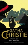 Peril At End House (Agatha Christie Collection)
