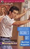 Michael's Gift (Southern Knights, #1)