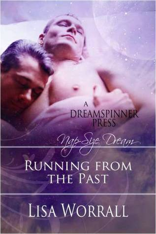 Running from the Past by Lisa Worrall