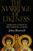 The Marriage Of Likeness: Same-Sex Unions In Pre-modern Europe (Paperback)