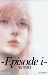 Final Fantasy XIII -Episode i-