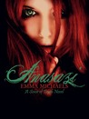 Anasazi by Emma Michaels