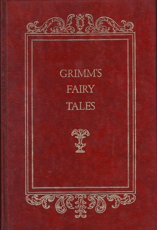 Philosophy and Fairy Tales: Four Short Stories