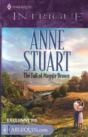 The Fall of Maggie Brown