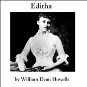 an analysis of william dean howels editha William dean howells entitles editha howells, william dean the william dean howells society-editha analysis of a villain the tragedy othello by.