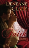 Faith (Virtue, #2)