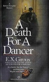 A Death for a Dancer