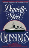 Crossings by Danielle Steel