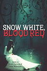 Snow White, Blood Red